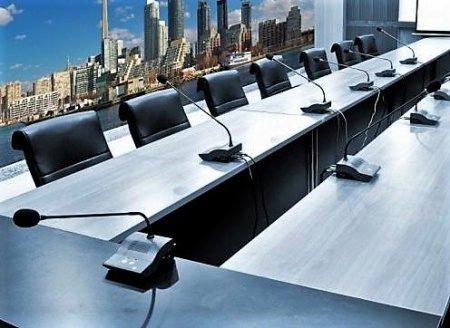 Информация  о заседании коллегии Управления КЧР по делам архивов
